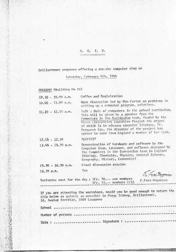 19840204 SGIS programme.jpg