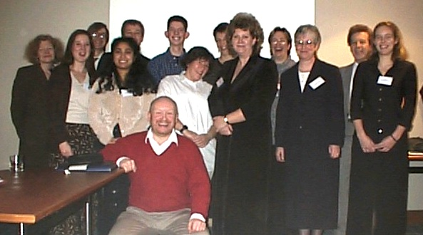 19990206 ICT and Literacy conference organising team.jpg
