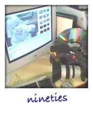 decade-nineties.jpg