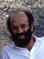 1989 Bob Lewis.jpg