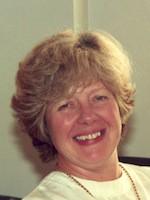 1990 Margaret Cox.jpg