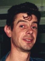 1990 Royston Sellman.jpg