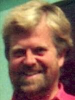 1990 Stephen Heppell.jpg