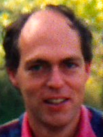 1992 Dai Griffiths.jpg