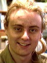 1996 Sam Deane.jpg