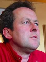 2002 John Davitt.jpg