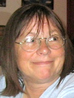 2004 Carole Chapman.jpg